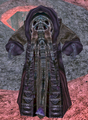 Ascended Sleeper MW.png