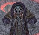 Ascended Sleeper