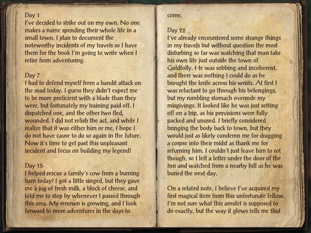 File:Bordant Virelande's Journal.png