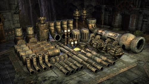 File:Dwarven Pipes.png