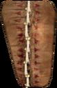 Expensive Pants MW 1