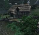 Faregyl Inn