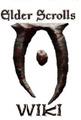 Thumbnail for version as of 10:03, May 20, 2008