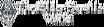 Miniatyrbilete av versjonen frå apr 10., 2009 kl. 13:34