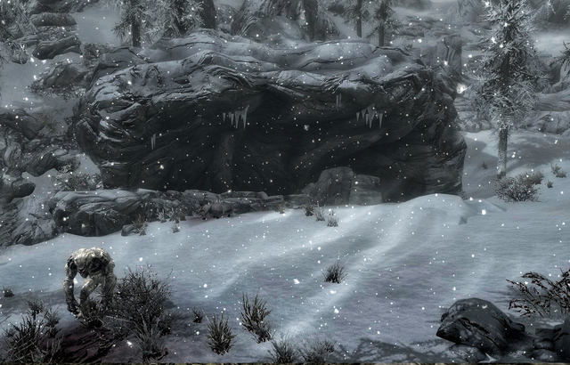 File:Wolf Den Fellhammer Wastes.png