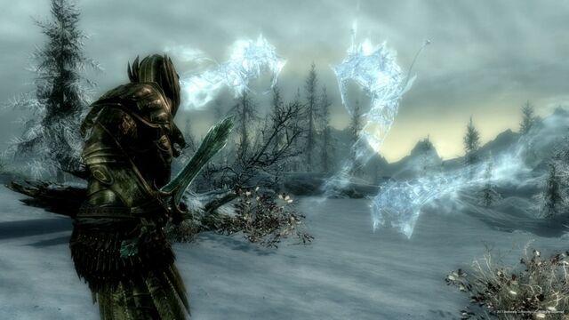 File:81710-ice-wraiths.jpg