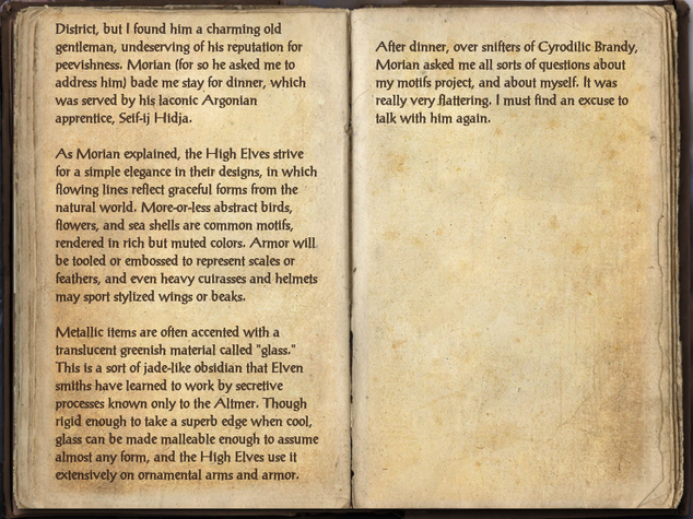 File:Crafting Motifs 1 The High Elves 2 of 2.png