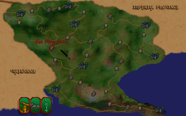 File:Ein Meirvale.png