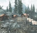 Hjaalmarch Imperial Camp