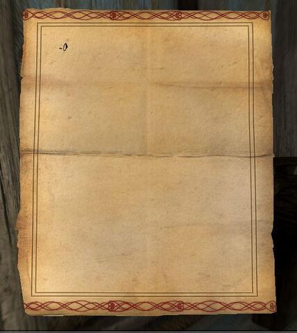 File:Letter from Olfina2.jpg