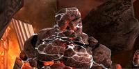 Storm Atronach (Oblivion)
