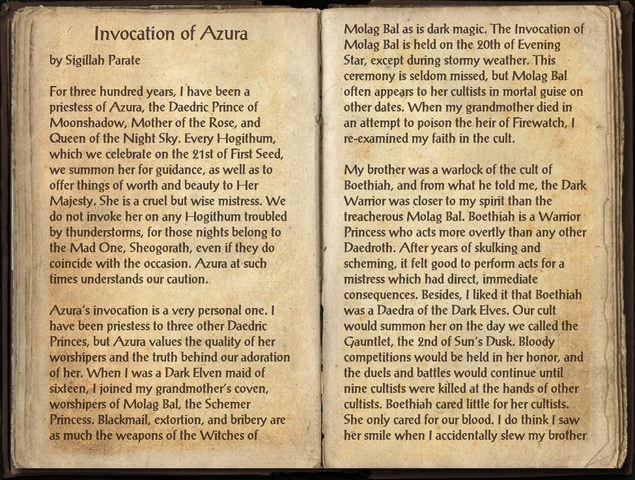 File:Invocation of Azura 1 of 2.png
