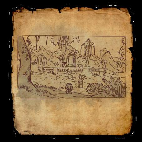 File:Shadowfen Treasure Map IV.png