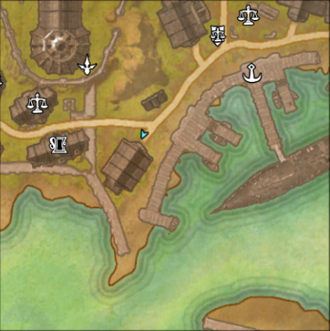File:VG Warehouse Map.png