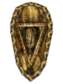 Indoril Shield MW.png