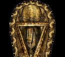 Shields (Morrowind)