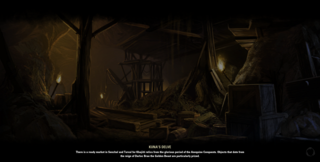 File:Kuna's Delve Loading Screen.png