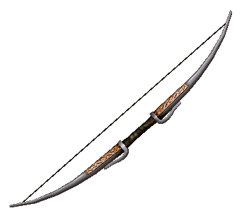 File:M LongbowOfShadows.png
