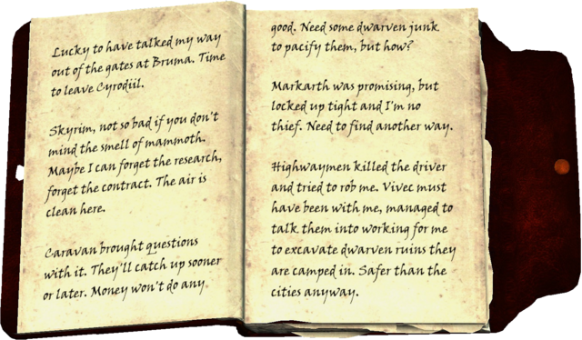 File:Malurils Journal Page1-2.png