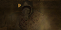 Dagoth Mulyn