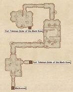 FortTeleman-Map