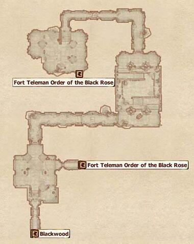 File:FortTeleman-Map.jpg