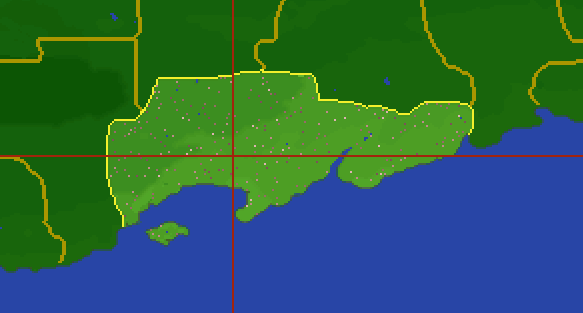File:Kirkhope map location.png