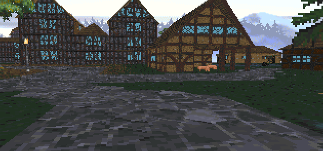 File:Oxwold (Daggerfall).png