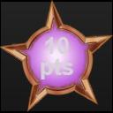 File:Badge-1231-0.png