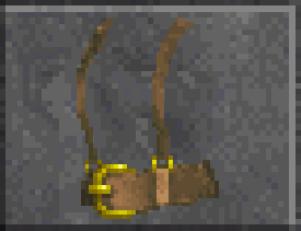 File:Challenger Straps Daggerfall.png