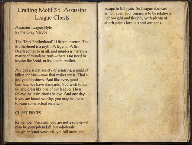 File:Crafting Motifs 34, Assassin's League Chests.png