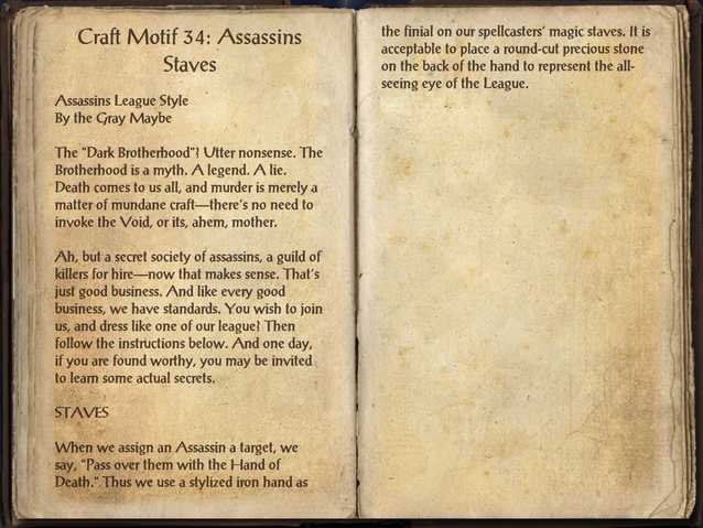 File:Crafting Motifs 34, Assassin's League Staves.png