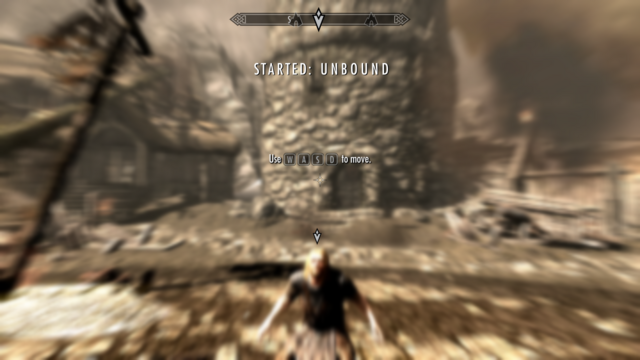 File:Enter the nearby tower.png