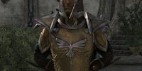 High Kinlord Rilis XIII