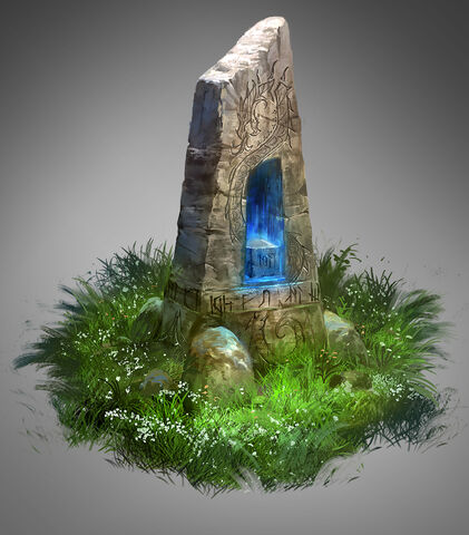 File:Runestone concept art.jpg