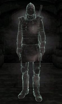 Akaviri Commander Mishaxhi.png