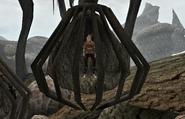 Ereel-Lei Captive