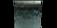Hulking Fabricant Elixir