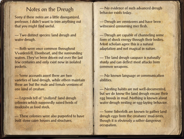 File:Notes on the Dreugh.png