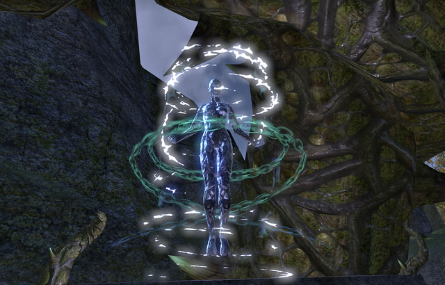File:Seeking the Guardians Guardian.png