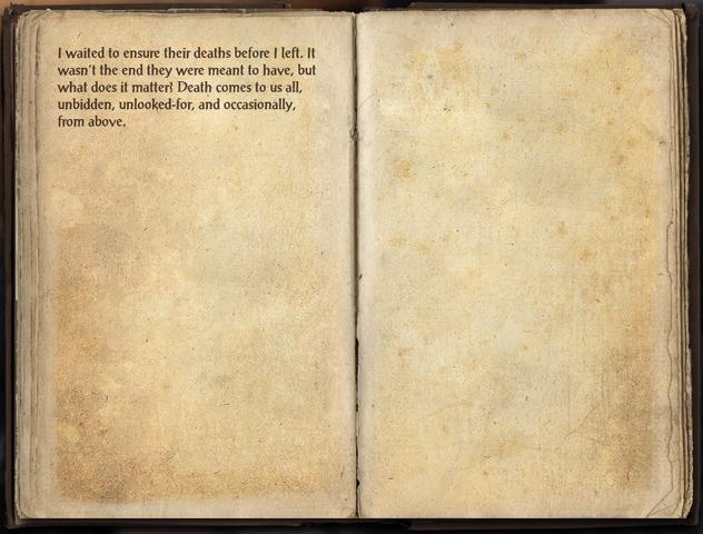 File:The Assassin of Alik'r 2.png