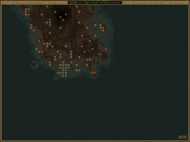 File:Therana's Chamber World Map.png