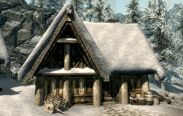 File:Oslaf's House.png