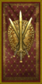 TESIV SI Banner Saint.png