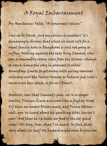 File:A Royal Embarrassment 1 of 3.png