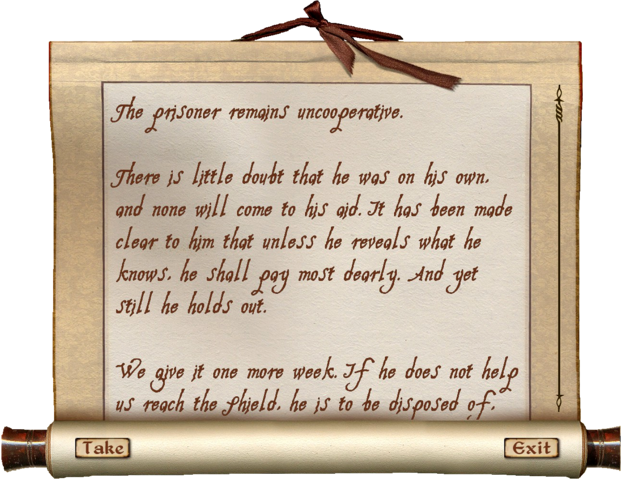 File:Conjurer's Note Two.png