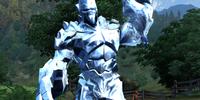 FrostAtronachHugh01