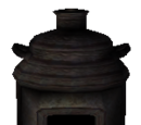 Grandmaster's Calcinator
