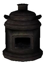 File:Grandmaster calcinator.png