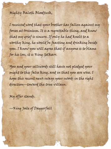 File:Letter to Baloth Bloodtusk.png